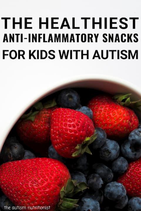 anti-inflammatory-foods-autism.jpg