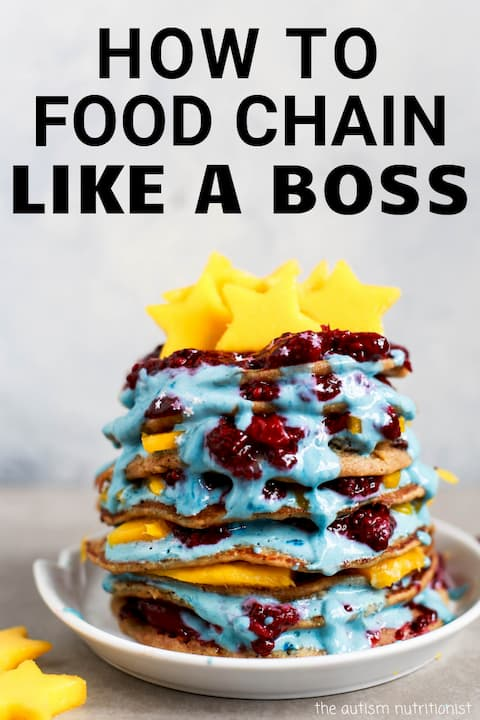 food-chaining-guide-for-autism.jpg