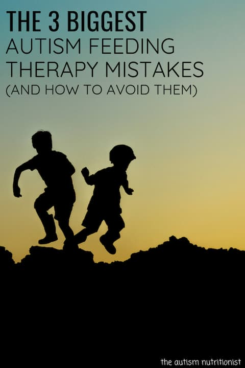 autism-feeding-therapy-mistakes.jpg