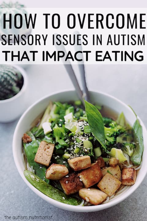 sensory-issues-in-autism.jpg