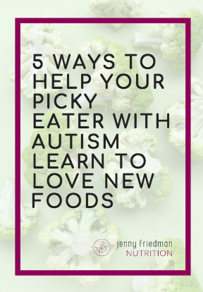 autism picky eater guide.png