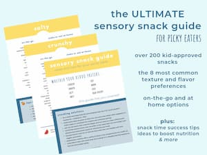 sensory snack guide autism kids.jpg