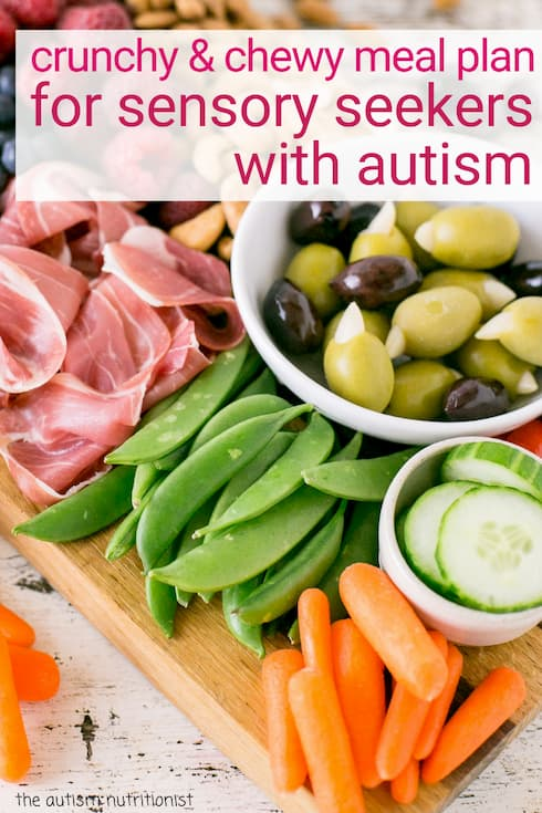 crunchy meal plan for autism.jpg