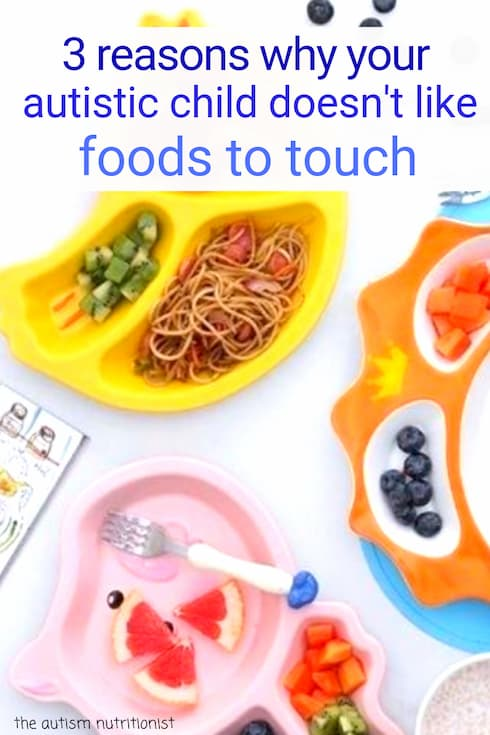picky eaters and food touching.jpg