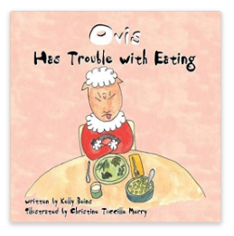 picky eating spd kids book.png