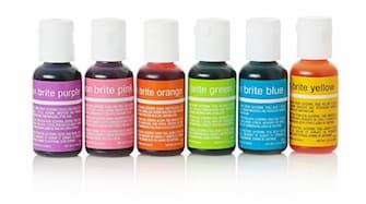 natural food dye.jpg