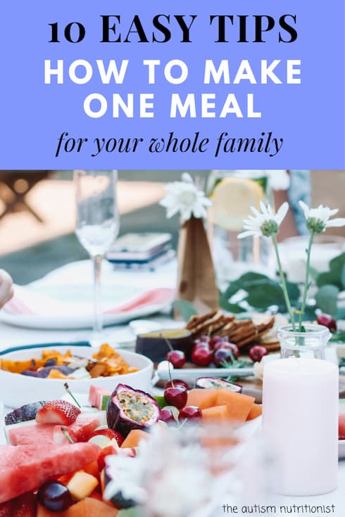 make-one-meal-for-your-family.jpg