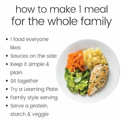 make-one-meal.jpg