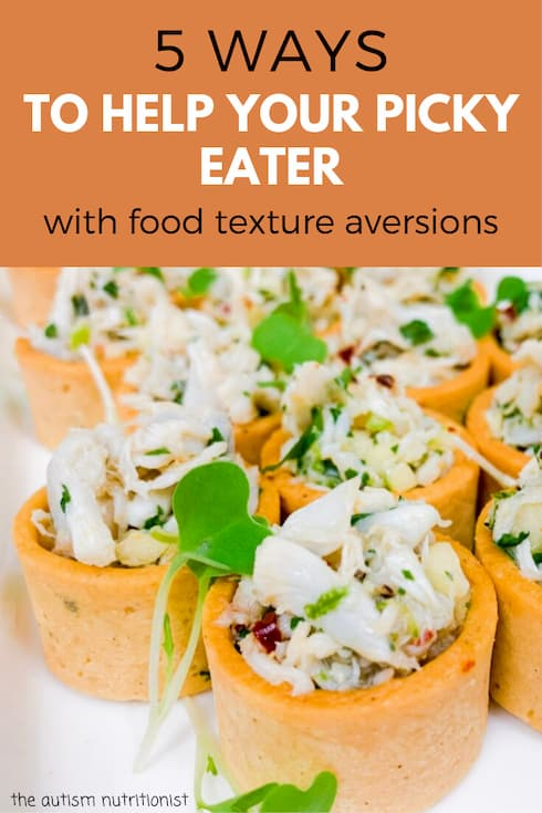 texture-food-aversions-picky-eating-tips.jpg