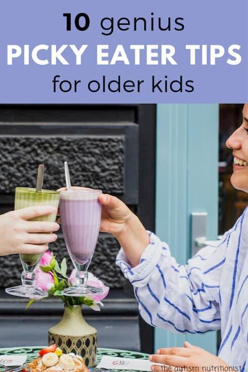 solutions-for-older-picky-eaters.jpg
