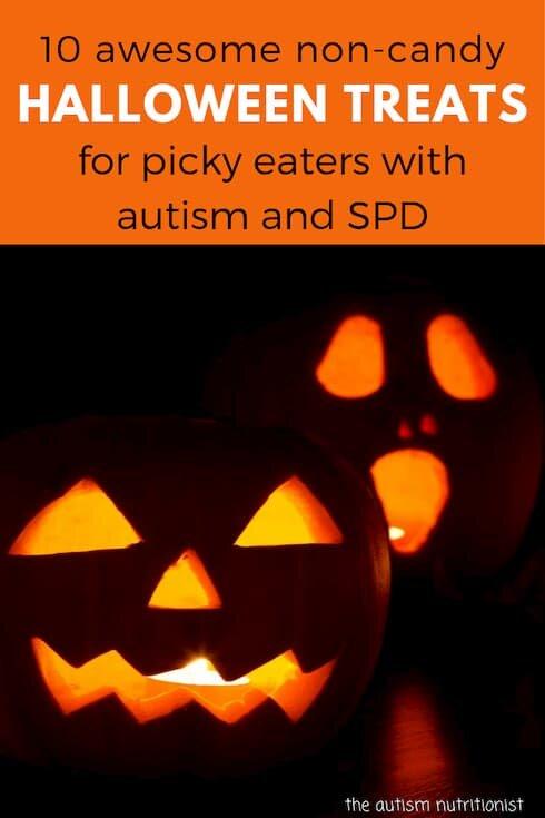 halloween-autism.jpg