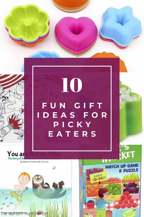 best-gifts-picky-eaters.jpg