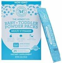 powdered-kids-multivitamin.jpg