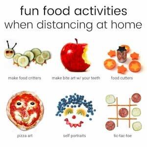 food activities2 (2).jpg