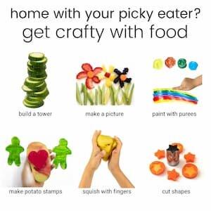 food activities (1).jpg