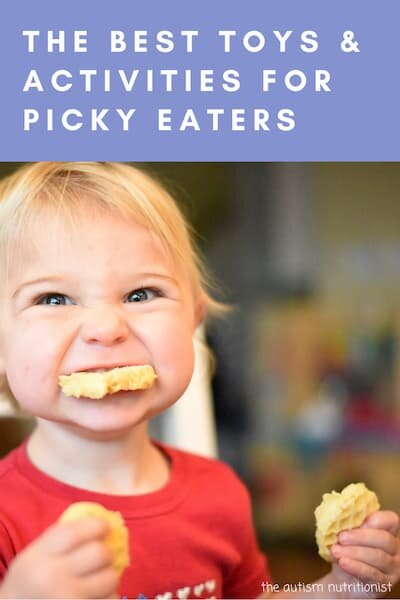 activities picky eaters.jpg