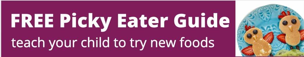 Picky Eater Guide.jpg