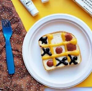 edible-food-paint.jpg