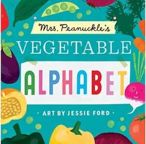 vegetable board book.jpg