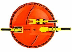 fun plate for picky eaters.jpg