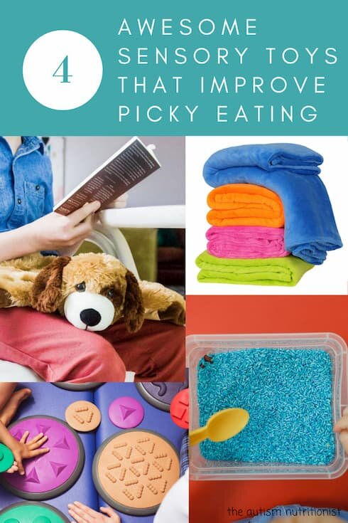 sensory-tools-for-picky-eaters.jpg