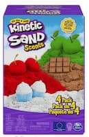 scented kinetic sand.jpg