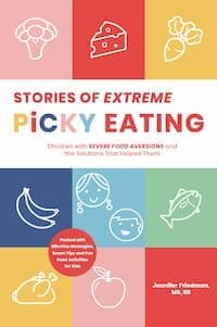 Stories-of-Extreme-Picky-Eating2.jpg