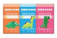 DinoBars.jpg