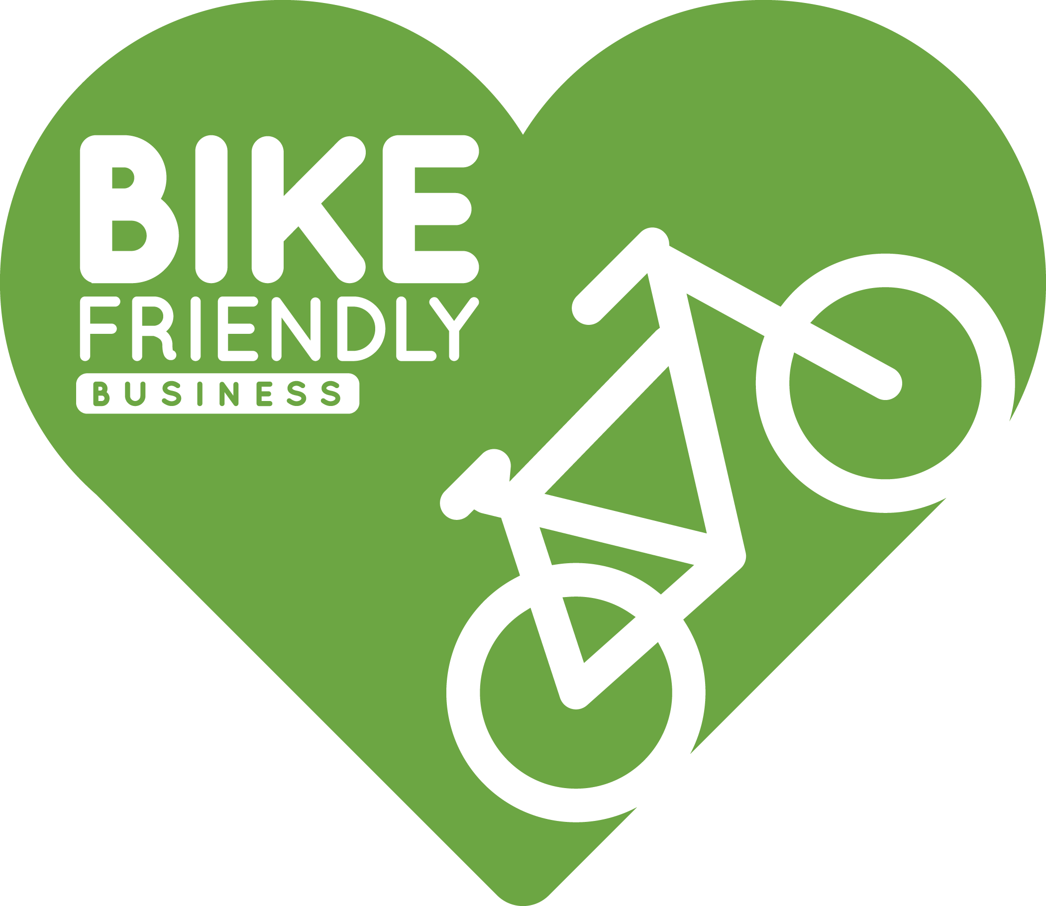 Bike Friendly Business logo.png