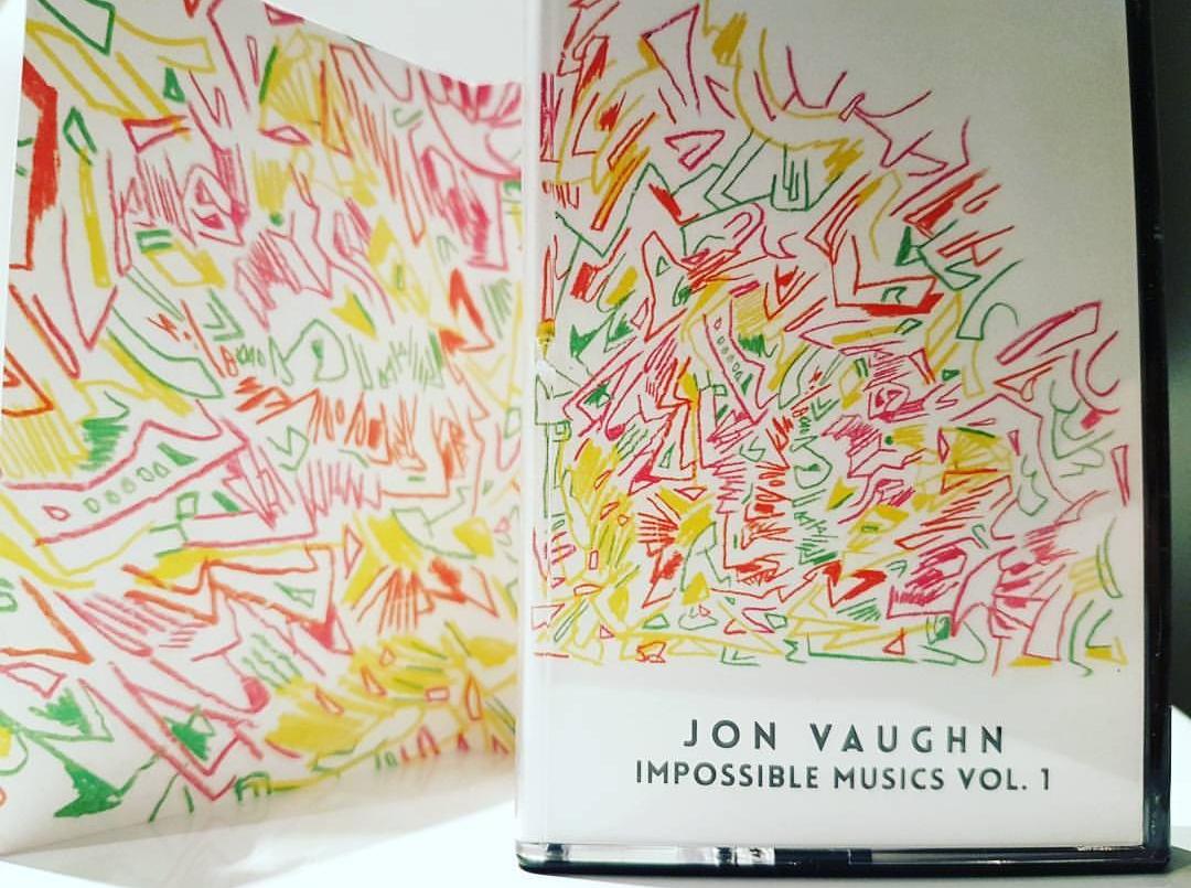 https://magneticdomaintapes.bandcamp.com/album/impossible-musics-vol-1 -