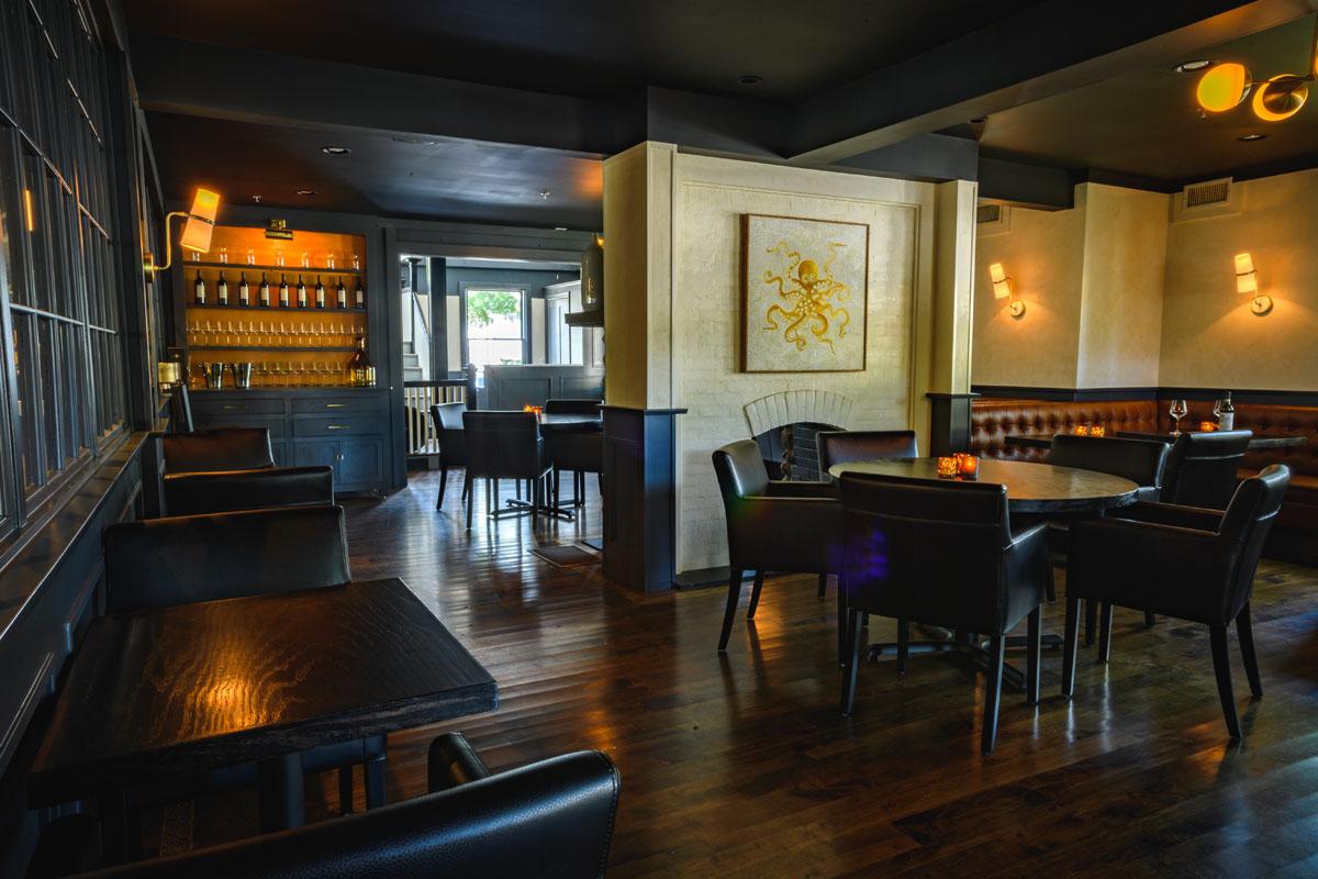 The_Essex_Restaurant_Conneticut_007.jpg