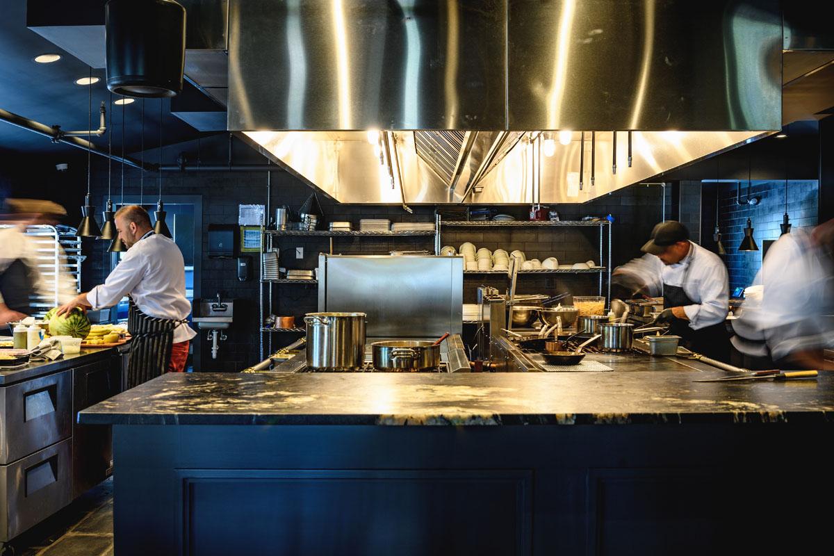 The_Essex_Restaurant_Conneticut_010.jpg