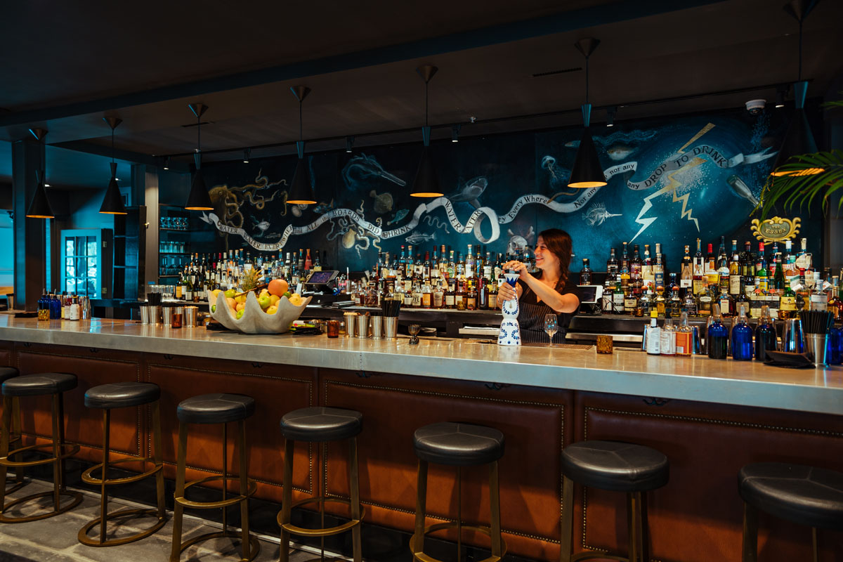 The_Essex_Restaurant_Conneticut_013.jpg