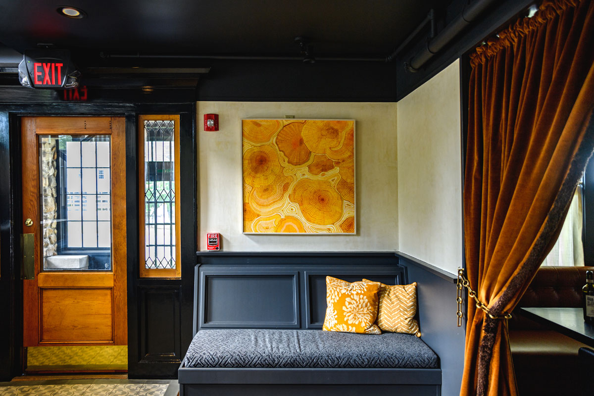 The_Essex_Restaurant_Conneticut_029.jpg