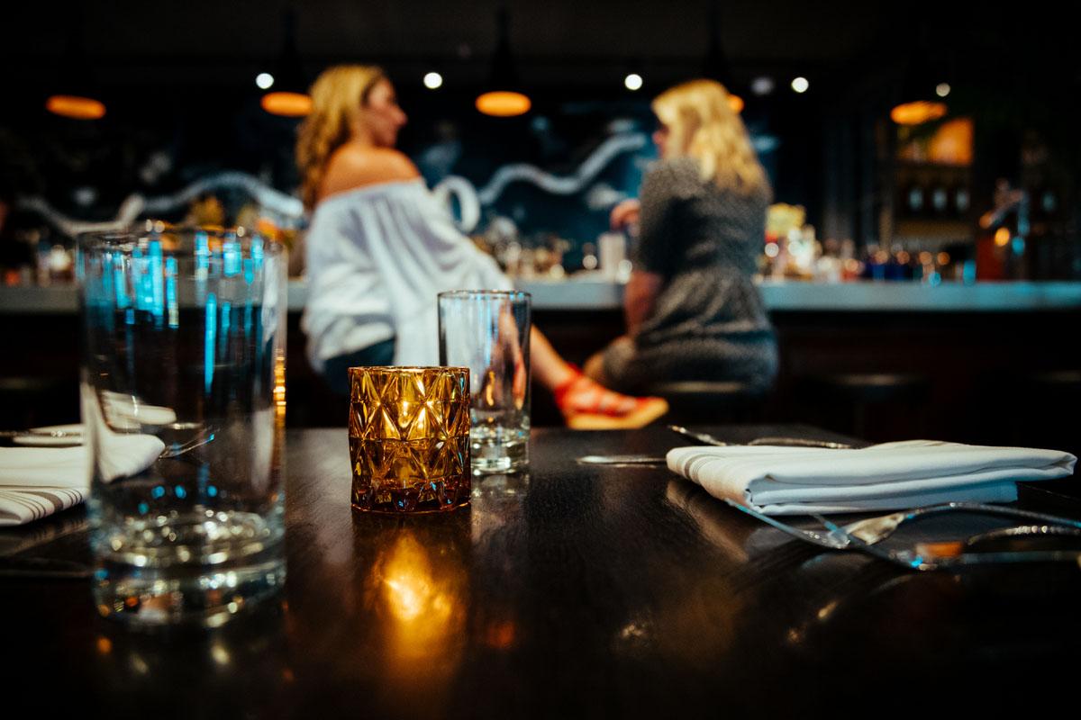 The_Essex_Restaurant_Conneticut_032.jpg