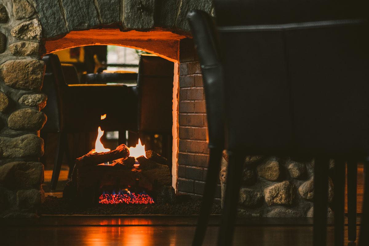 The_Essex_Restaurant_Conneticut_002.jpg