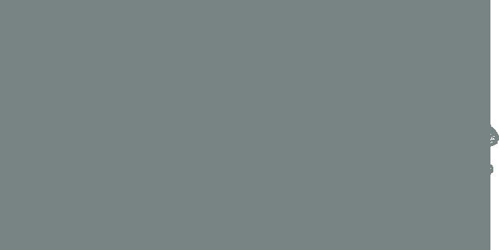 FISH copy copy2.png