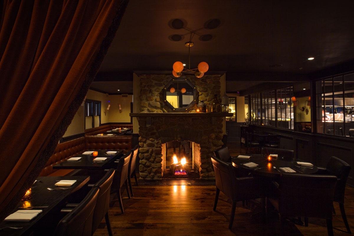 The_Essex_Restaurant_Conneticut_005.jpg