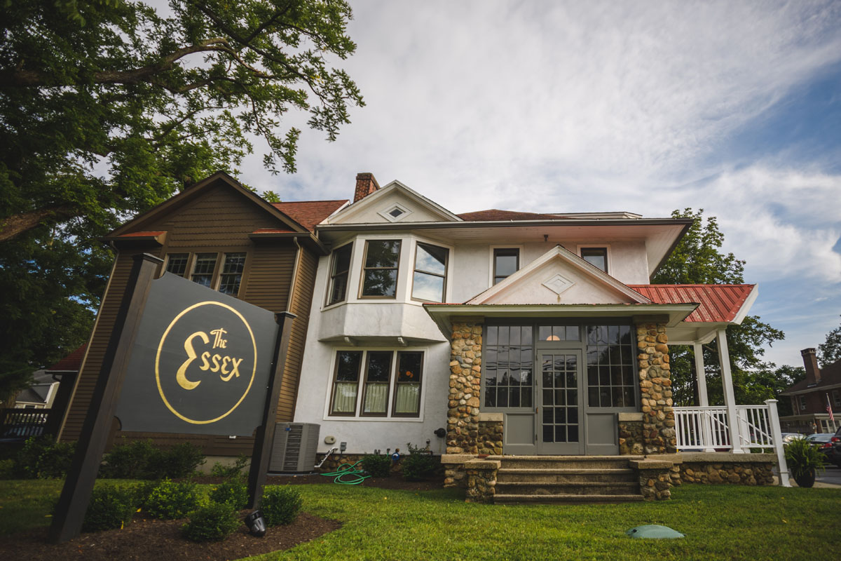 The_Essex_Restaurant_Conneticut_039.jpg