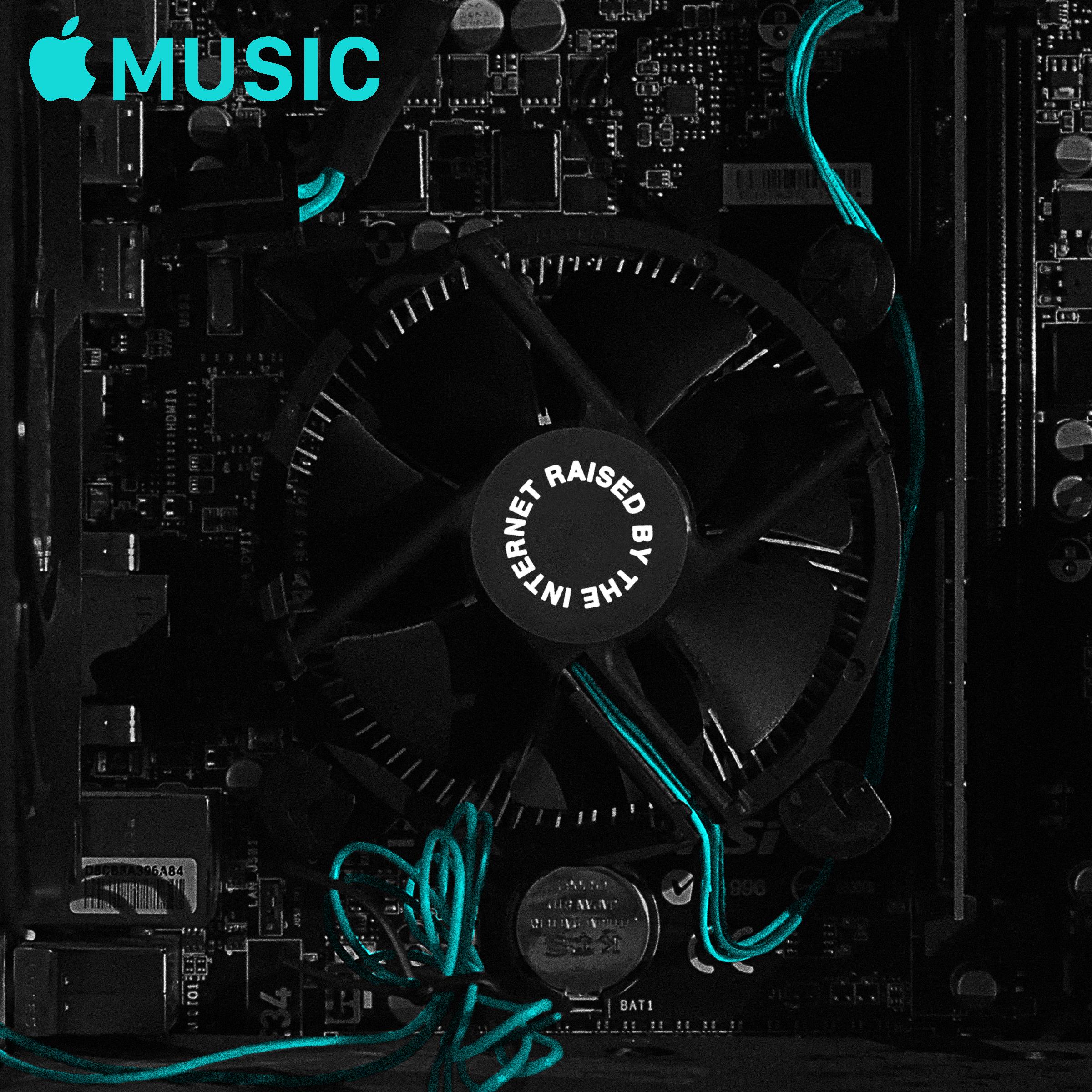 motherboard-apple.jpg