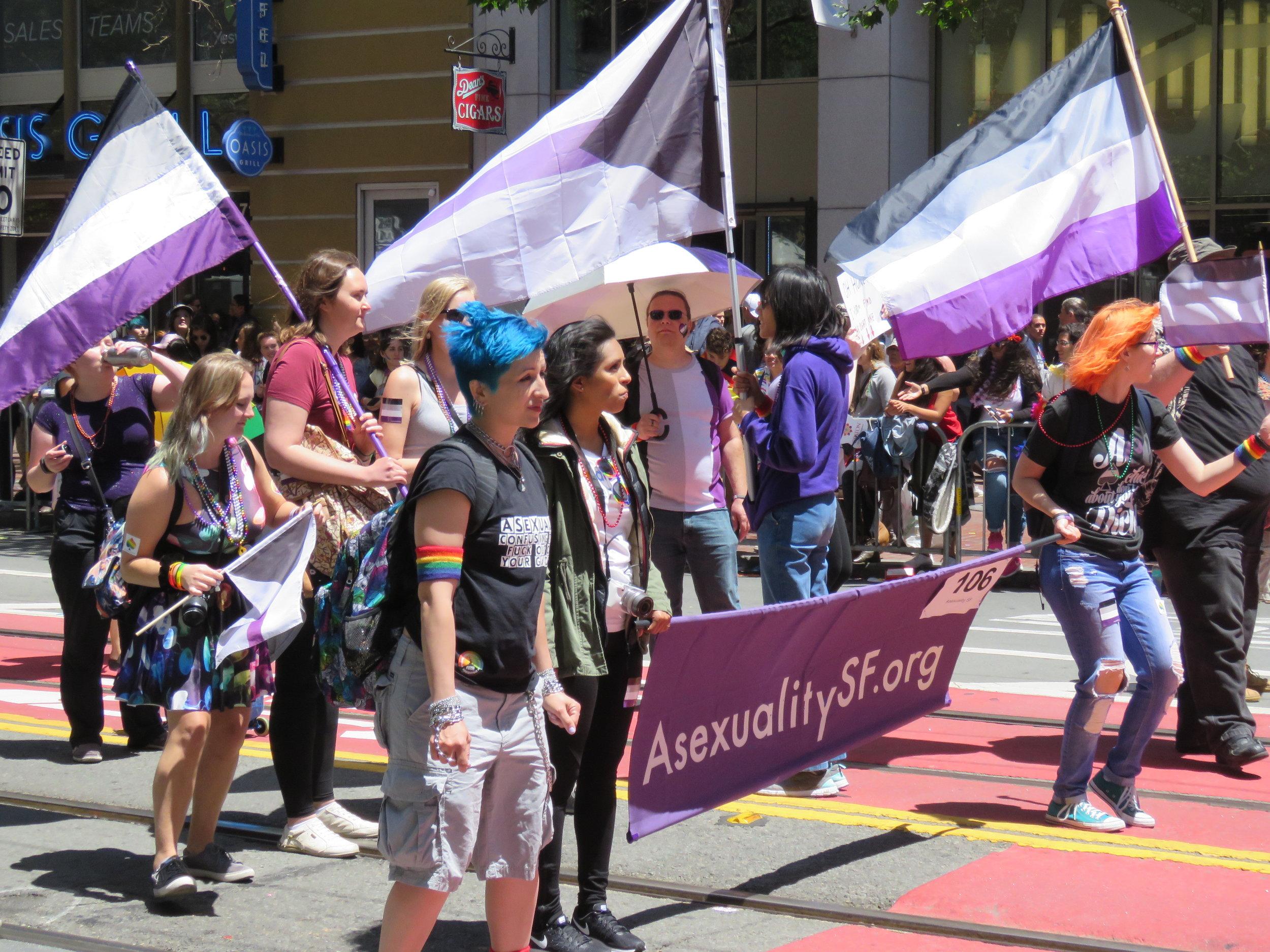 asexualitysf.jpg