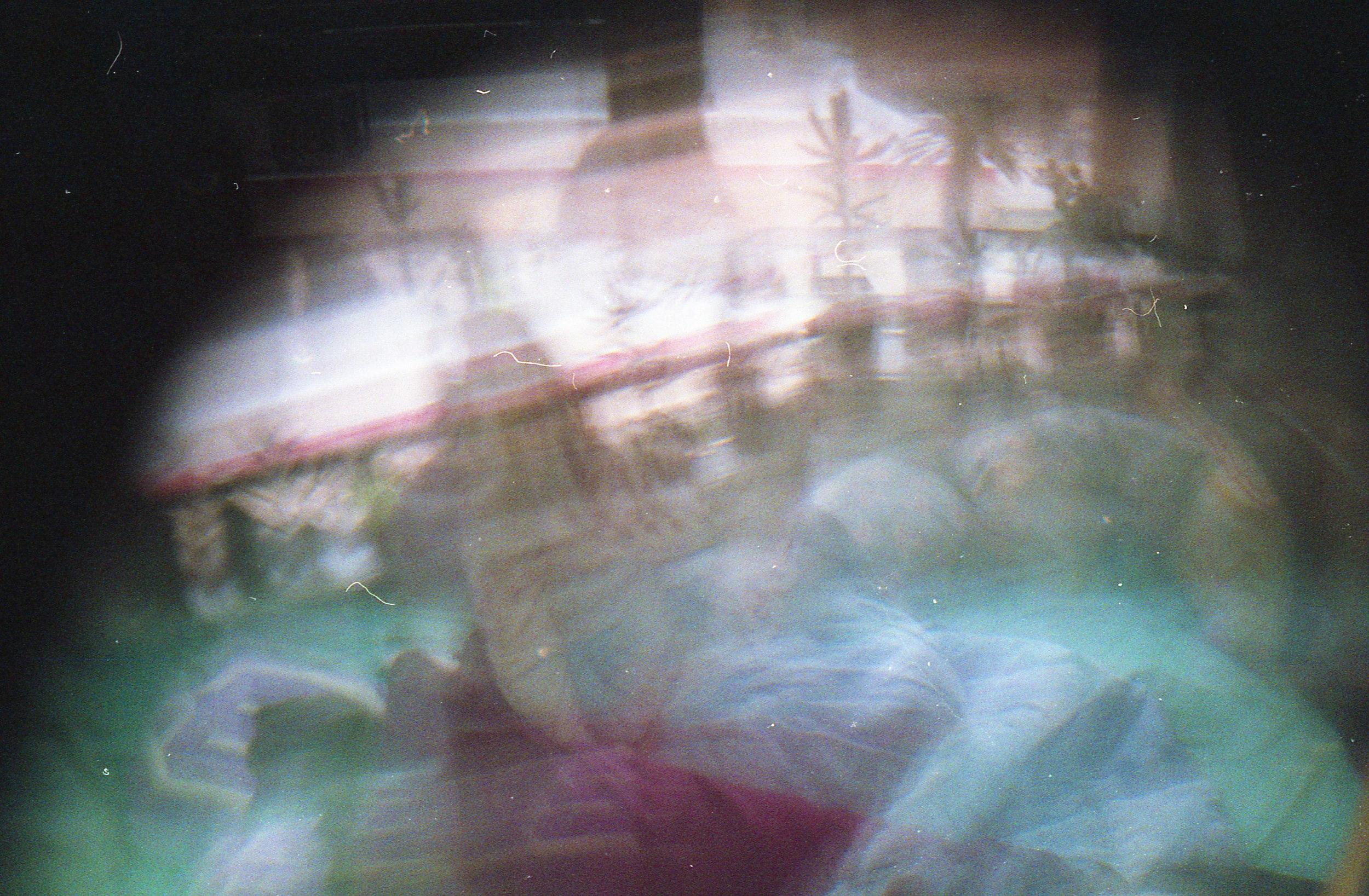 35mm_Edit_007.jpg
