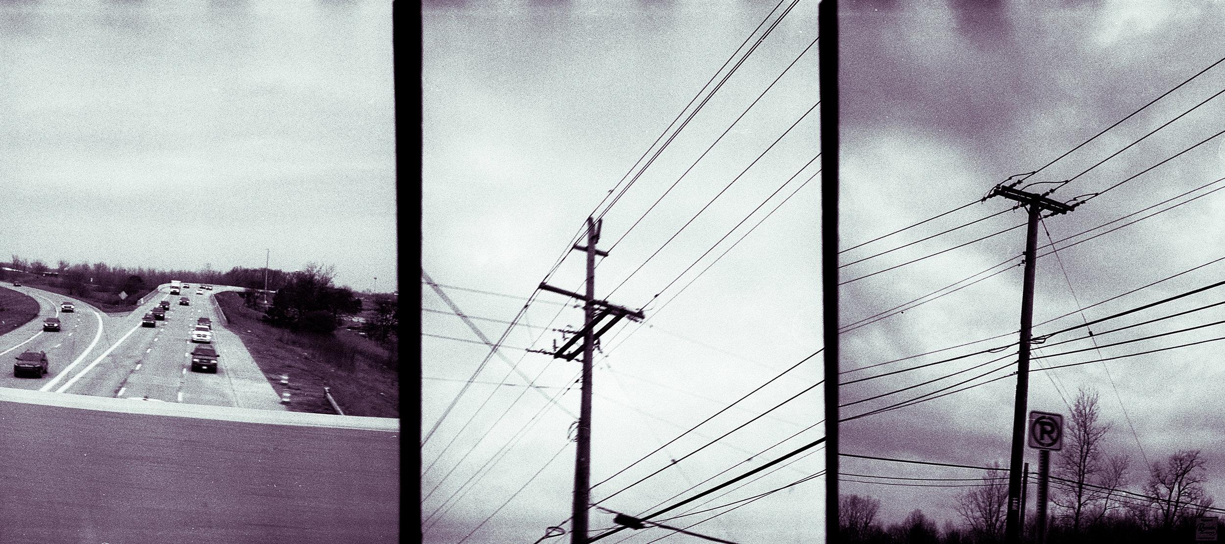 35mm_Edit_002b.jpg