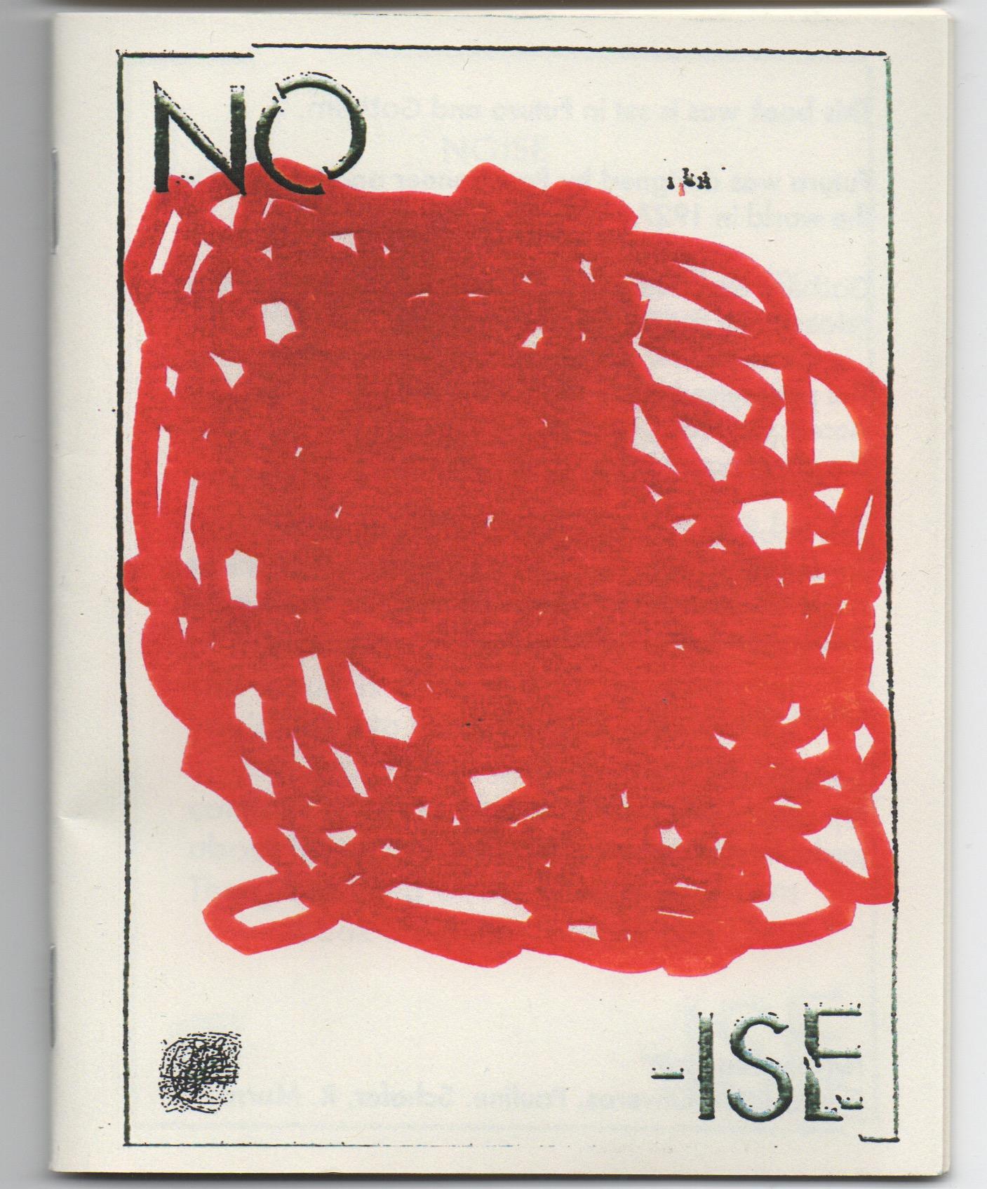 Noise Booklet Cover Noise.jpeg