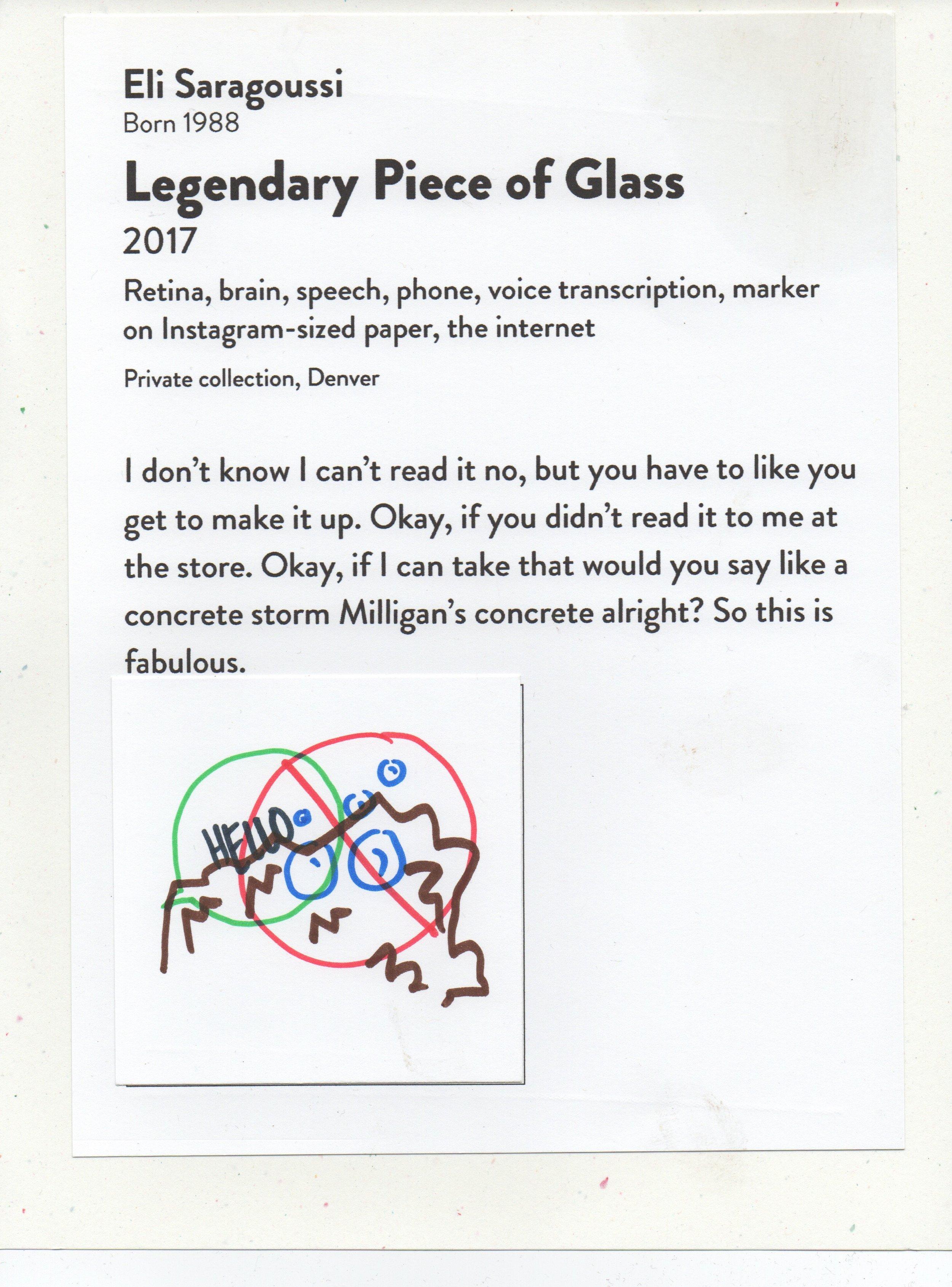 Legendary Piece of Glass DAM Untitled April 28, 2017.jpeg