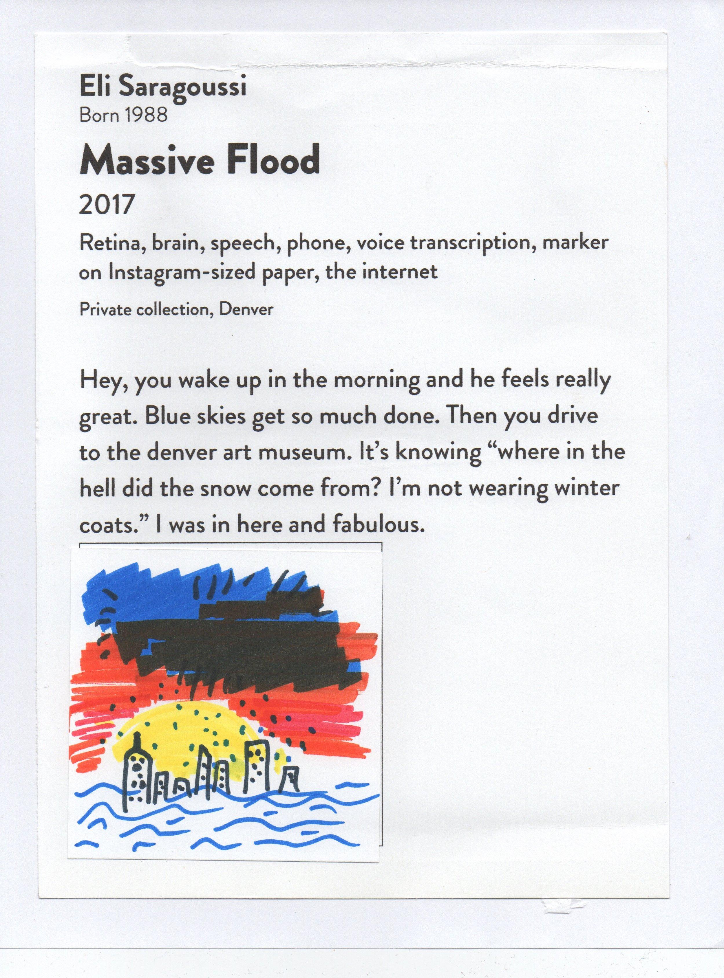 Massive Flood DAM Untitled April 28, 2017.jpeg