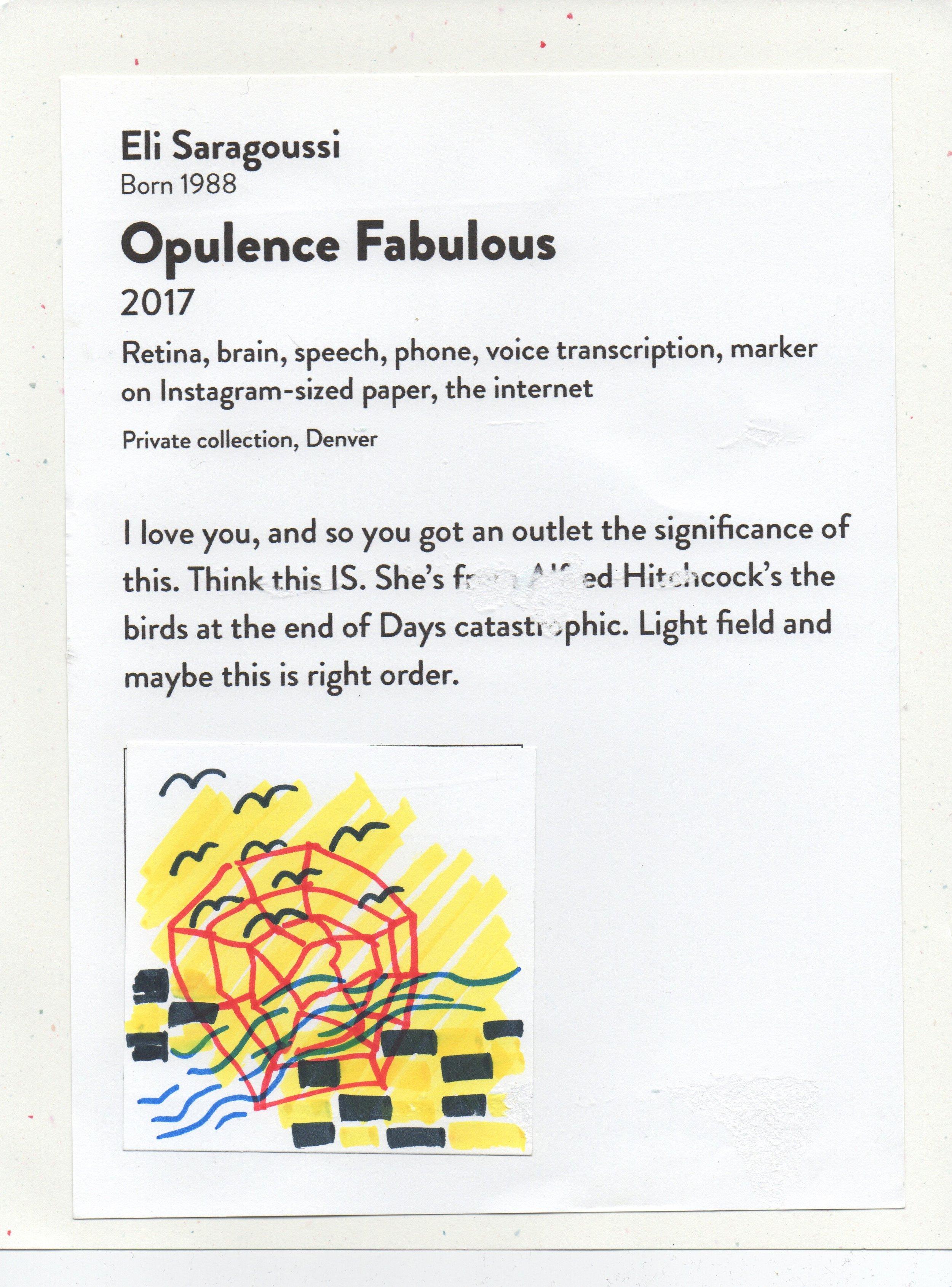 Opulence Fabulous DAM Untitled April 28, 2017.jpeg