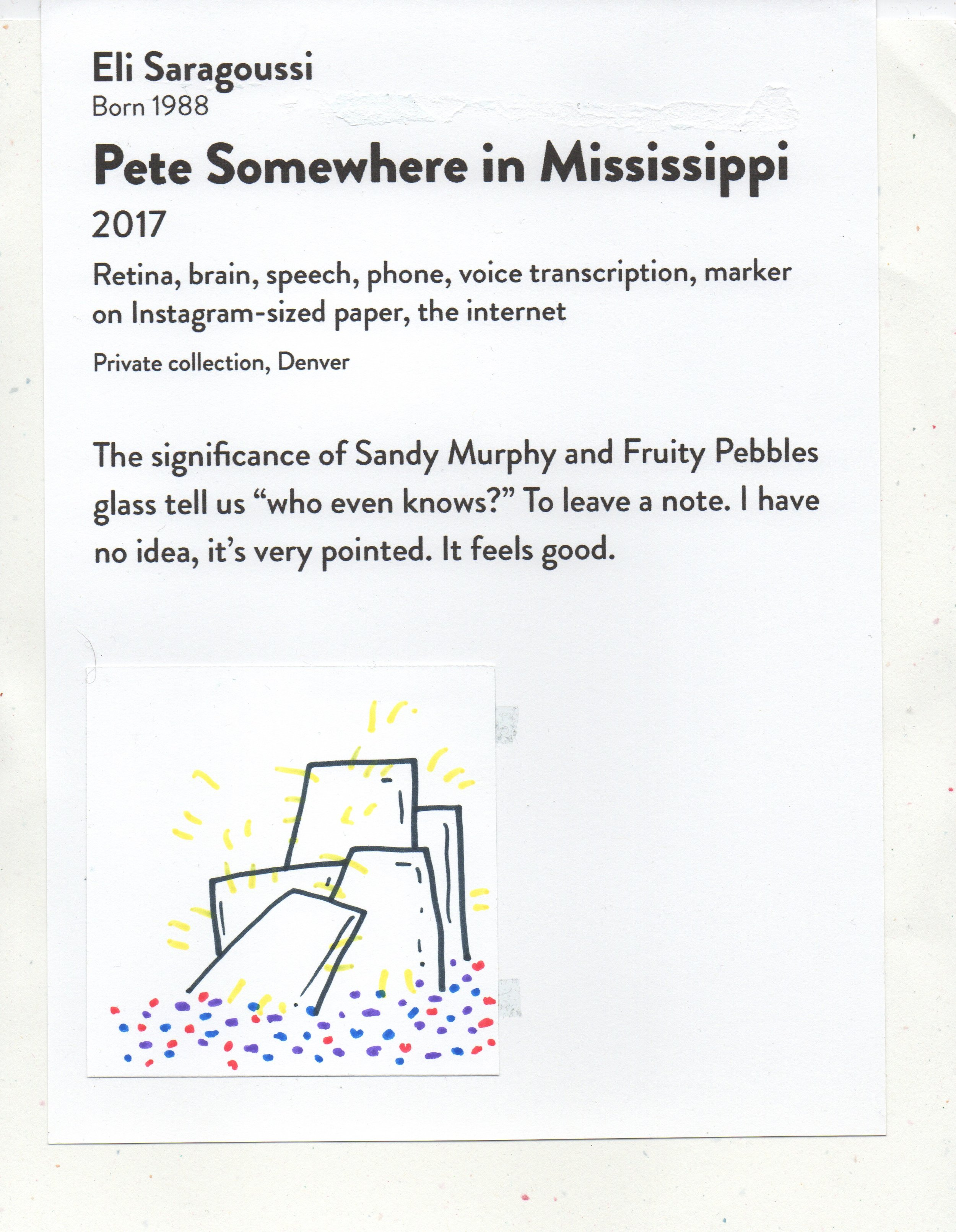 Pete Somewhere in Mississippi DAM Untitled April 28, 2017.jpeg
