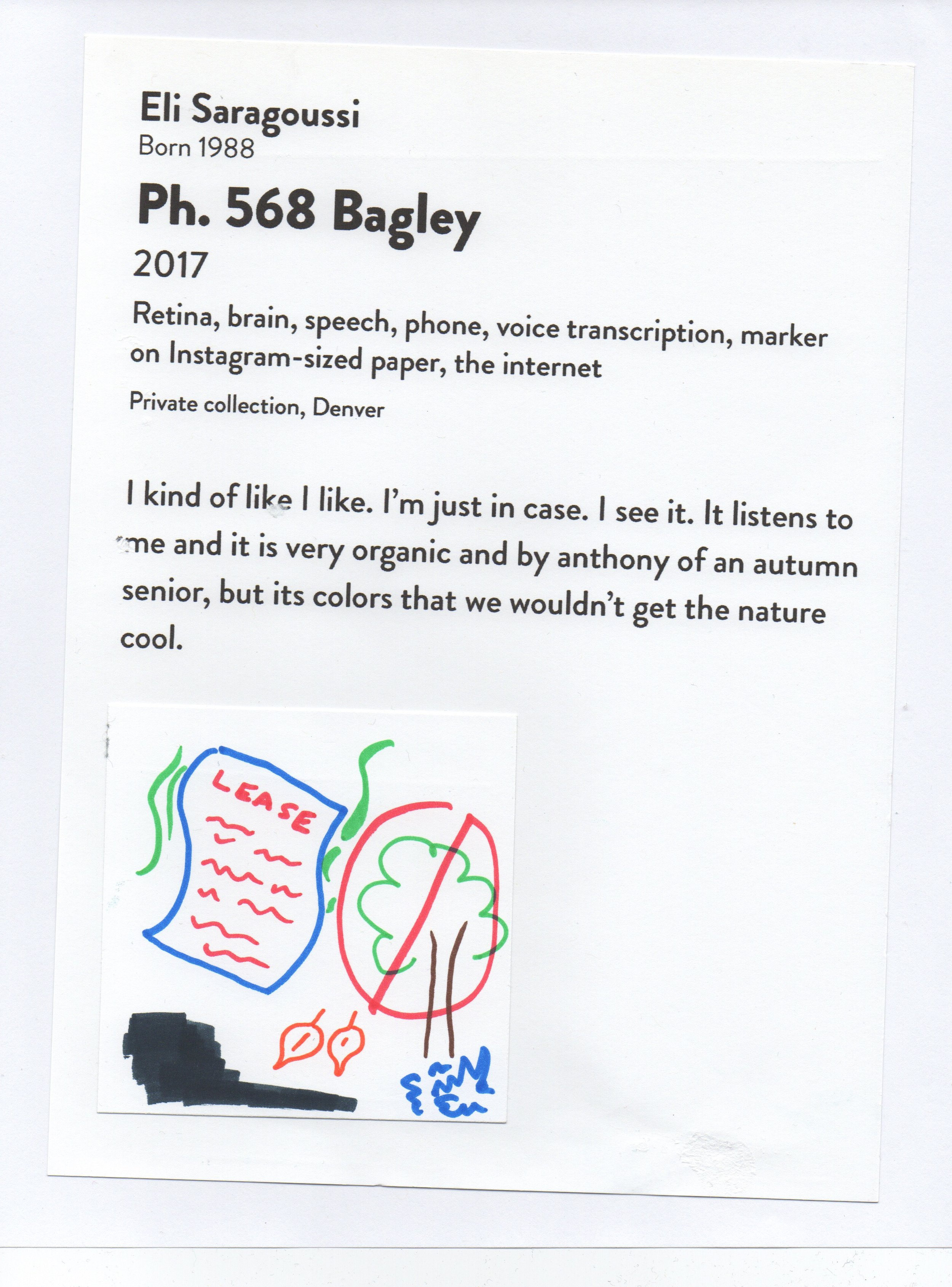 Ph. 568 Bagley DAM Untitled April 28, 2017.jpeg