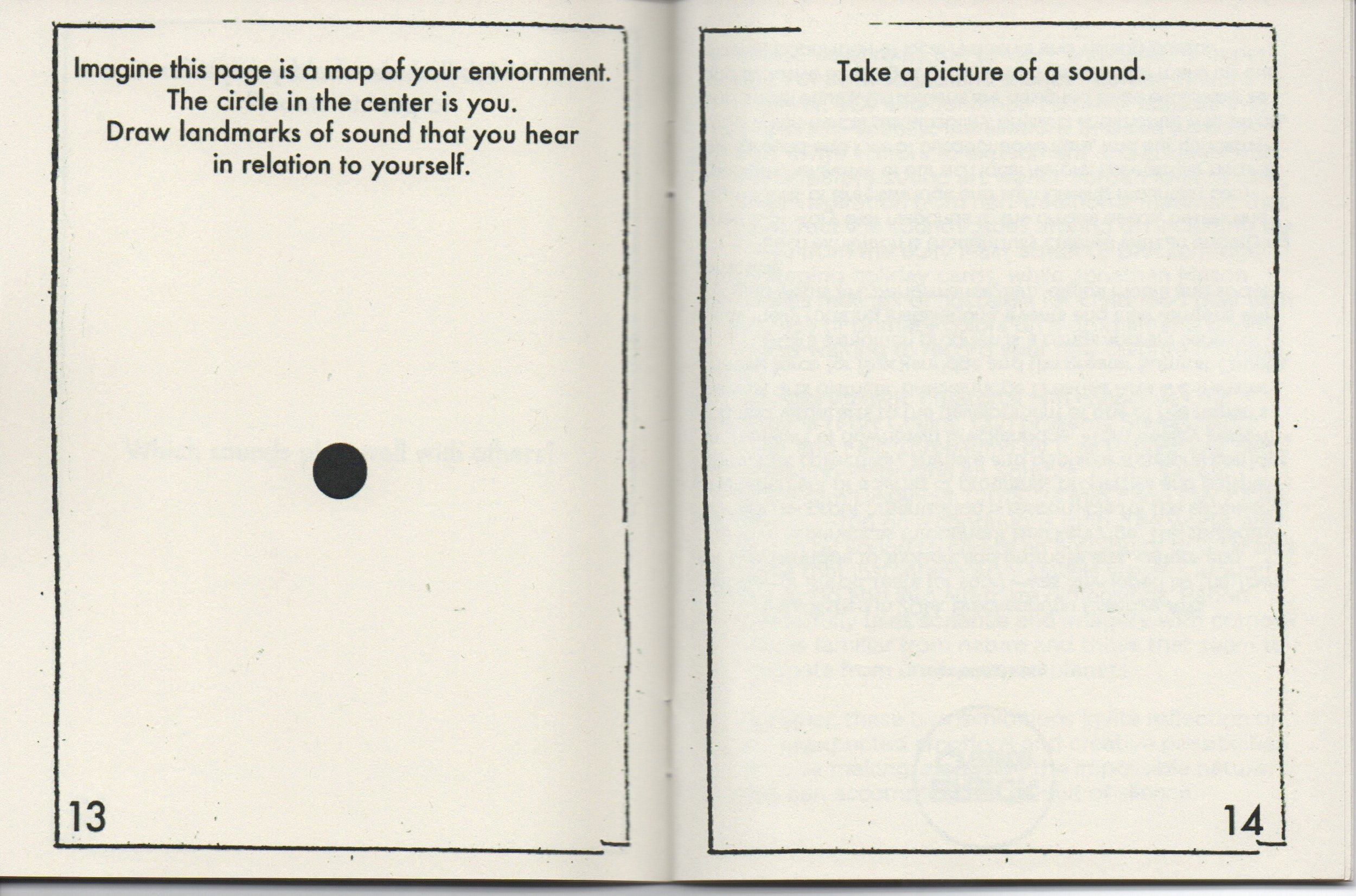 Noise Booklet Inside Noise 13 and 14.jpeg